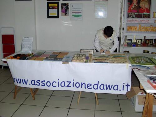 19 Aprile Italo a Padova 002.jpg