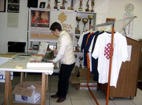 Italo-padova 1-200409.jpg